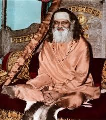 Guru Dev 2